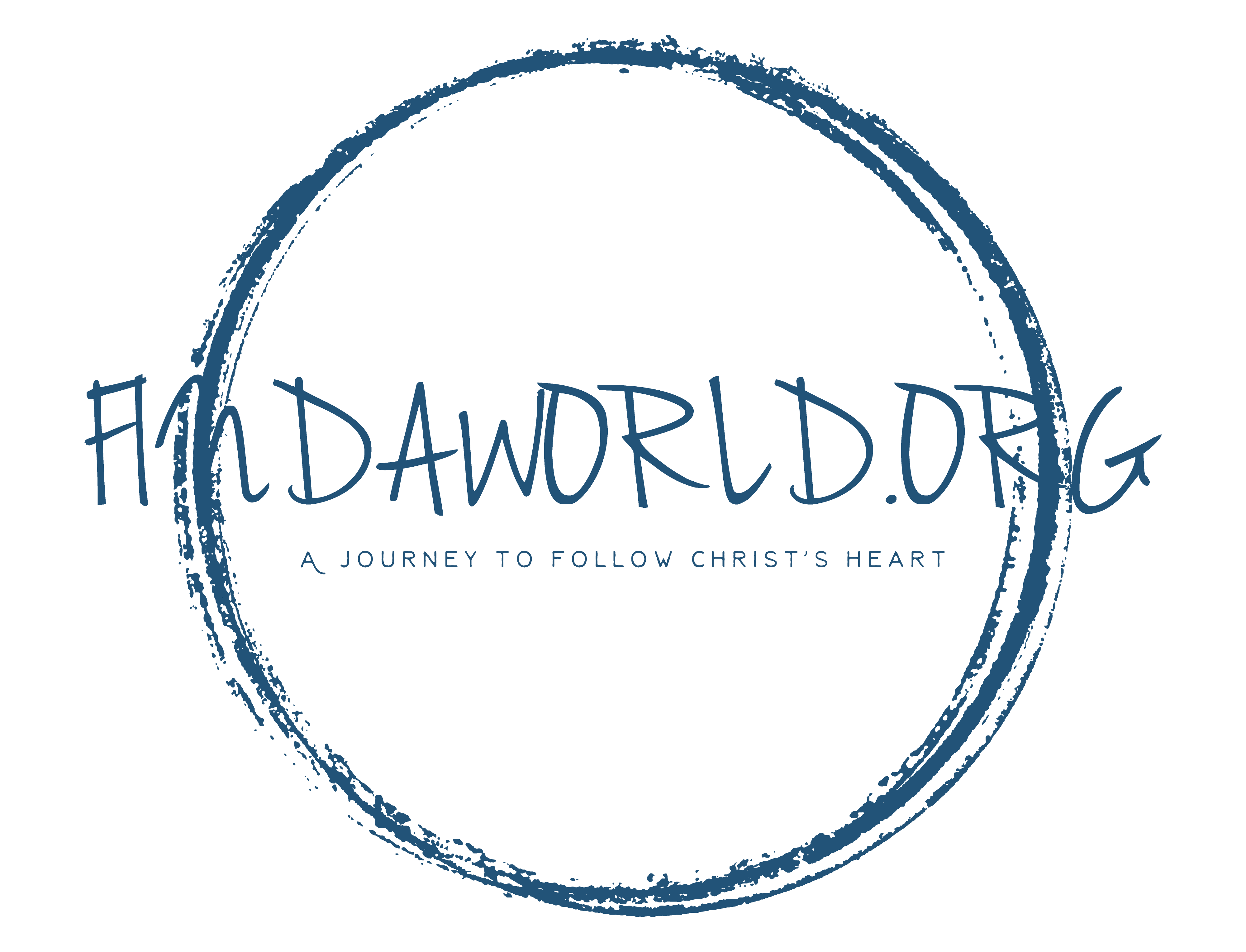 Findaworld.org